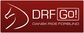 DRFGo logo