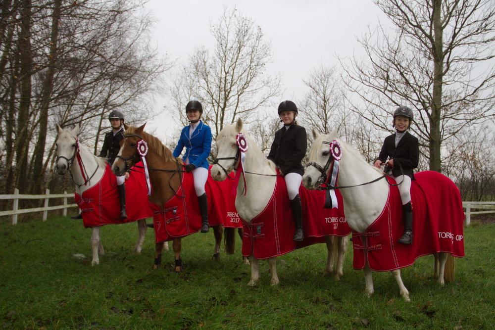 Pony-Spring---NBKR.jpg