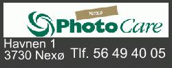 Photocare Nexø